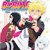 [BDMV] Boruto: Naruto Next Generations (USA Version) Vol.01 DISC1 [190409]