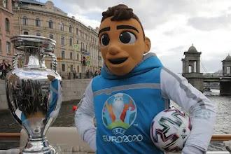 EURO 2021: Το πρόγραμμα -Από την πρεμιέρα μέχρι τον τελικό