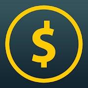 Money Pro Mod APK Unlocked Free Download