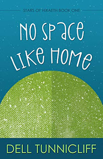 https://www.goodreads.com/book/show/48066996-no-space-like-home