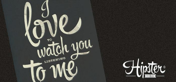 Download hipster script pro font free stylish dp girls