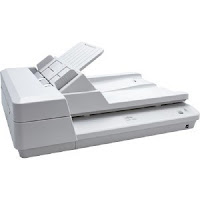 Fujitsu M3096GX Scanner Driver and Software Download