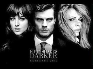 Free Download Film Fifty Shades Darker Sub Indo