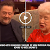 Heartbroken Johnny Vegas announces his beloved mum Patricia has died