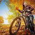 Sonbaharda zayıflayan bağışıklık sistemini güçlendirin!