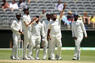boxing-day-test-in-melbourne