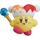 Nendoroid Kirby Beam Kirby (#1055) Figure