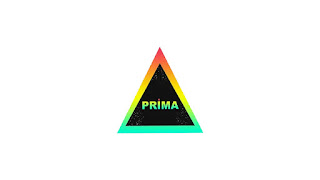 برنامج Prima Cartoonizer 1.3.9 بالتفعيل