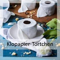 https://christinamachtwas.blogspot.com/2020/04/toilettenpapiertorte-klopapierkuchen.html