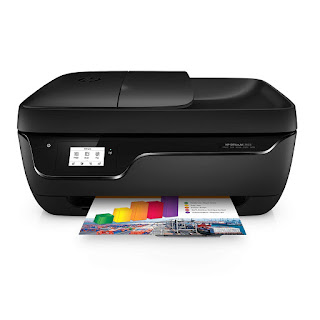 hp officejet 3833 treiber