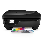 HP officejet 3833 Treiber download kostenlos