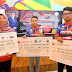 Terengganu Sasar Satu Emas Acara Tenpin Boling Sukma 2018