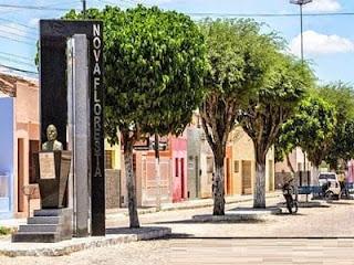 Nova Floresta zera casos da Covid-19 no município