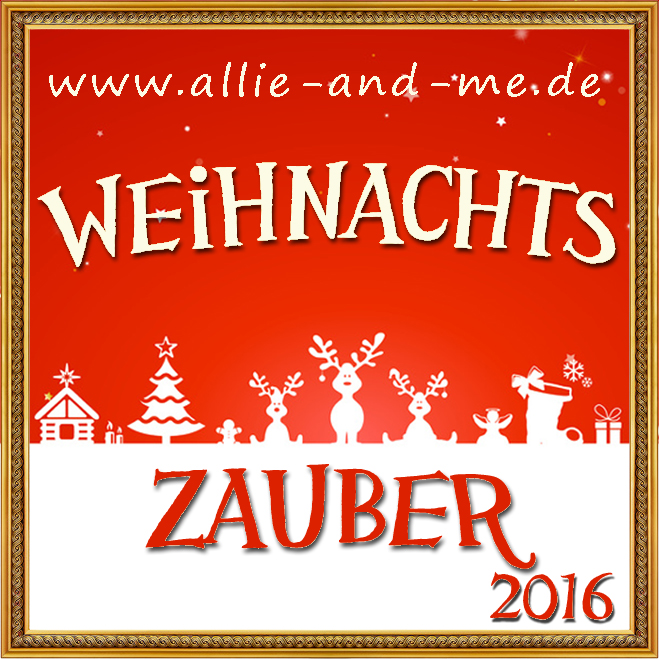 http://allie-and-me-design.blogspot.de/2016/10/weihnachtszauber-2016.html
