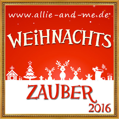 Weihnachtszauber 2016