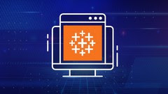 tableau-accelerate-your-career-and-get-certified