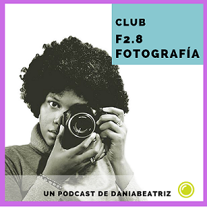 podcasts-about-photography