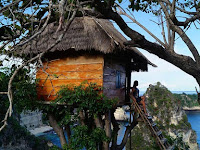 12 Wisata Terbaru Di Bali yang Perlu Kamu Ketahui