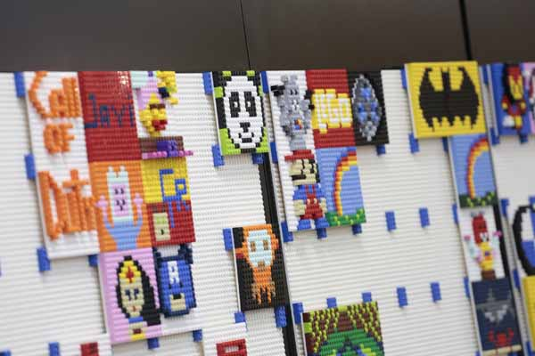Lego-Fun-Fest