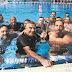 Πόλο Ανδρών: Team manager ο Κωνσταντίνος Δάνδολος!