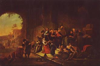 Domingo da Septuagésima