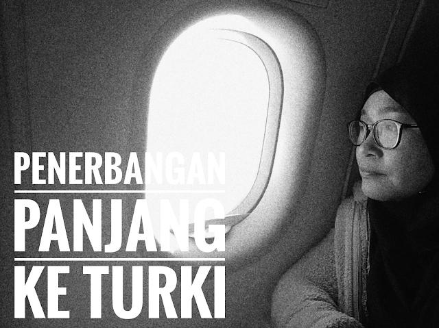 perjalanan-panjang-ke turki