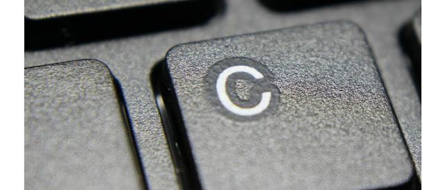A importância e as vantagens de saber programar em linguagem C.