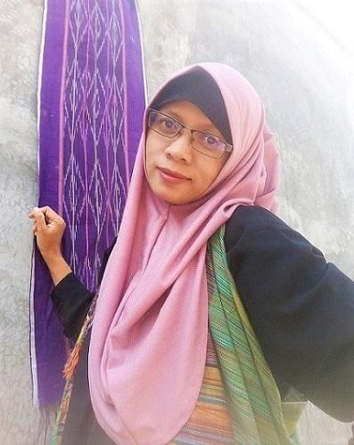 jilbab instan antem marbi hijab
