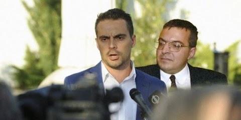 """""""A Jobbik messze a legkorruptabb párt"""""""