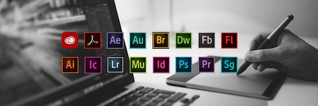 Free Download File Crack amtlib.dll Cho Tất Cả Phần Mềm Adobe