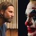 """Bradley Cooper revela por que produziu """"Coringa"""""""