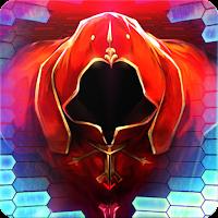 Sword Art Online: Integral Factor Mod Apk