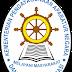 Cara Pendaftaran dan formasi CPNS Kementerian PAN-RB 2019