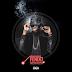 Delcio Dollar - Fenix 7 (Mixtape) [Download]