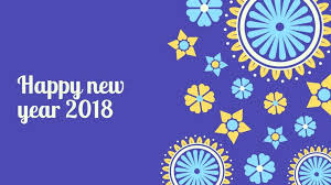 wish your friends relatives in this new year by sending them some unique collections of happy new year 2018 wishing quotes message hd images from here