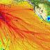 Fukushima – The Untouchable Eco-Apocalypse No One is Talking About