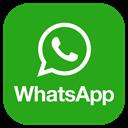 https://api.whatsapp.com/send?phone=6281381245988