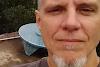 Ex-baixista dos Metallica, Ron McGovney, explica porque nunca se arrependeu de ter saído da banda