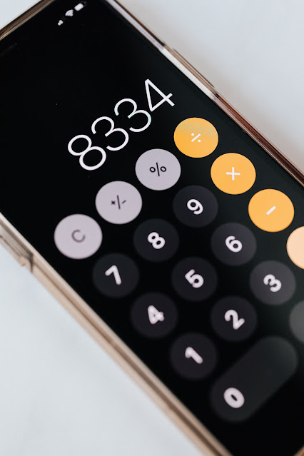 Semua Harga HP Xiaomi Yang Mahal