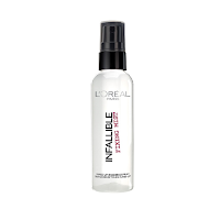 Loreal-Infallible-Fixing-Mist