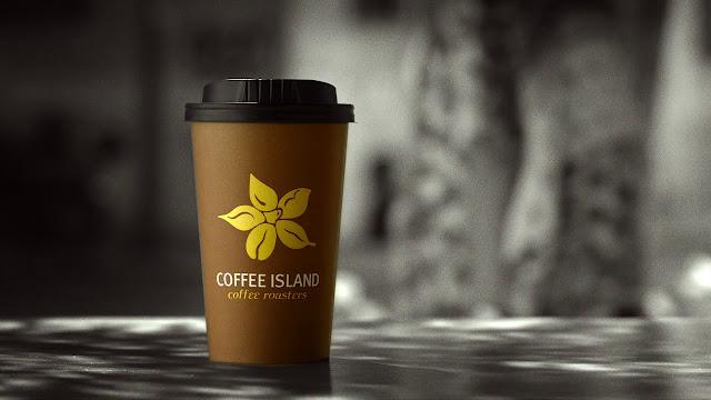 """Το """"Coffee Island"""" ζητάει """"Barista"""""""