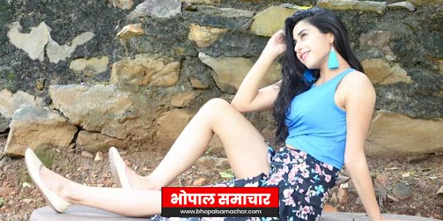एक्ट्रेस सेजल शर्मा सुसाइड के बाद उसकी मां और मित्र के विरोधाभासी बयान आए | BOLLYWOOD NEWS