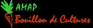 http://amapbouillondecultures.blogspot.fr/