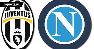 Ювентус – Наполи смотреть онлайн бесплатно 31 августа 2019 прямая трансляция в 21:45 МСК.