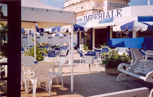 bagno_imperiale_212
