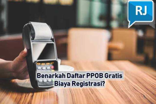 daftar-ppob-gratis-biaya-registrasi