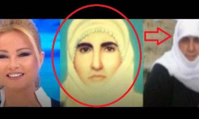 اعتقدوا أنّها ماتت بسبب تدافع في مكة.. لكن بعد 27 عاماً حدثت الصاعقة قصة لا تصدق حدثت عام 1990م و اليوم تحدث المفاجأة