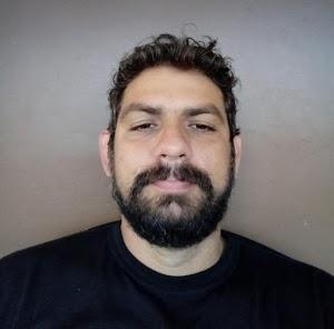 """Polícia Civil prende, em Porto Velho, organizador do """"Show de prêmios da Solidariedade"""""""