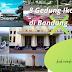 Yuk, Wisata Sejarah ke 8 Gedung Ikonik di Bandung Ini!