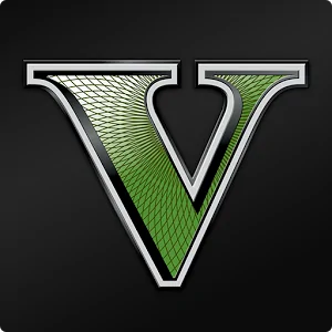 hileapk com تحميل قراند 5 مجانا GTA V برابط مباشر